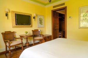 Belmond Hotel das Cataratas (12 of 53)