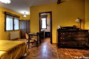 Hotel Coto del Pomar