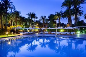 Seaside Palm Beach (26 of 78)