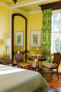 Belmond Hotel das Cataratas (8 of 53)