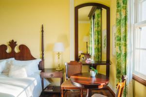 Belmond Hotel das Cataratas (9 of 53)
