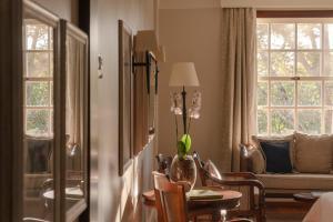 Belmond Hotel das Cataratas (4 of 53)