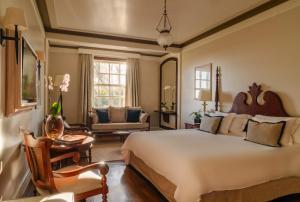 Belmond Hotel das Cataratas (5 of 53)