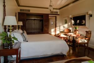 Belmond Hotel das Cataratas (6 of 53)