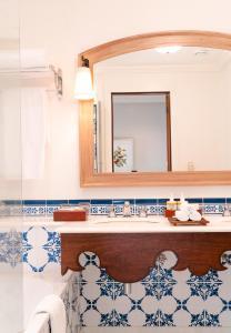 Belmond Hotel das Cataratas (7 of 53)