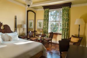 Belmond Hotel das Cataratas (3 of 53)