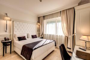 Hotel Domus Mea - AbcAlberghi.com