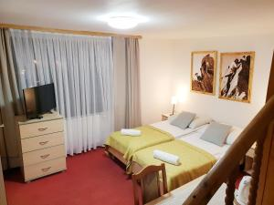 Karol - Hotel - Zakopane