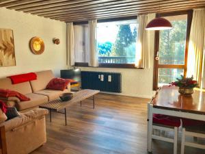 obrázek - Casa Madonna di Campiglio