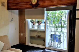 Designed 1 BR Apartment 17-7