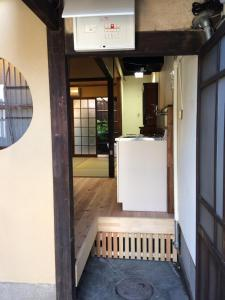 Suzume-An, Kúriák  Kiotó - big - 107