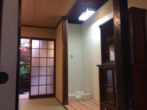Suzume-An, Kúriák  Kiotó - big - 19