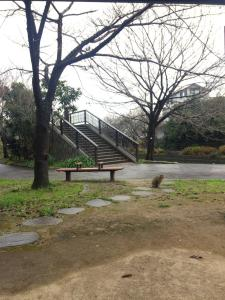 Suzume-An, Kúriák  Kiotó - big - 128
