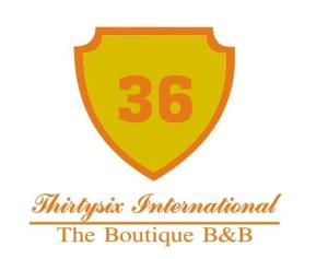 Thirtysix International
