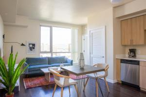obrázek - Beautiful San Jose Suites by Sonder