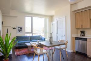 Beautiful San Jose Suites by Sonder - Burbank