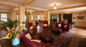 The Groton Inn (9 of 38)