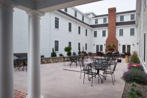 The Groton Inn (7 of 38)