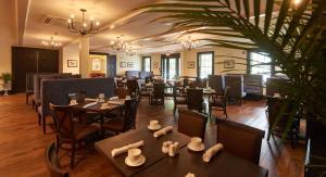 The Groton Inn (8 of 38)
