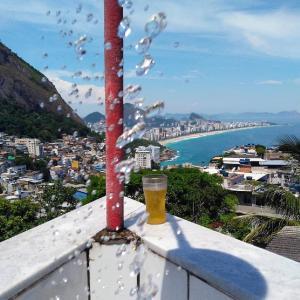 Natural Do Rio Guesthouse - Río de Janeiro