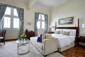 Belmond Copacabana Palace (8 of 59)
