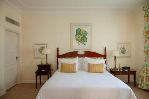 Belmond Copacabana Palace (5 of 59)
