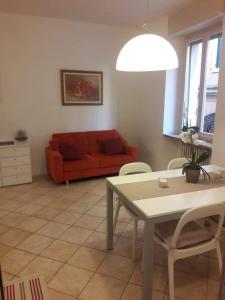 Appartamento Ponte Navi - AbcAlberghi.com