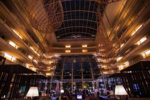 Hilton Buenos Aires (18 of 71)