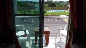 obrázek - Departamento amueblado con alberca en Veracruz kiin,