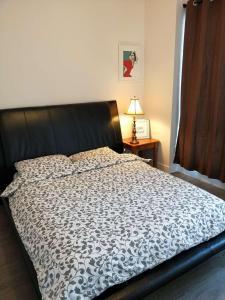 obrázek - Spacious one bedroom condo