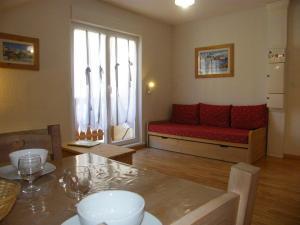 Apartment La meije blanche - Villar-d'Arène