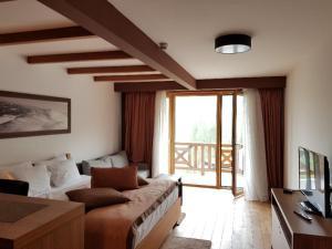 Apartments B229 & B230 in Vucko - Jahorina