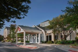Hilton Garden Inn Bentonville Rogers - Bentonville