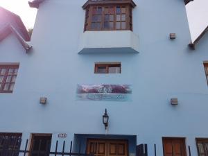 Laguna Esmeralda B&B - Accommodation - Ushuaia