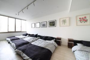 obrázek - Culinary Bed&Art 401