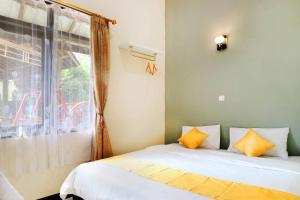 obrázek - Saung Balibu Hotel