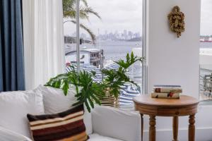 Watsons Bay Boutique Hotel (24 of 67)