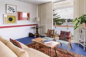 Watsons Bay Boutique Hotel (23 of 67)
