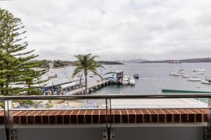 Watsons Bay Boutique Hotel (30 of 67)