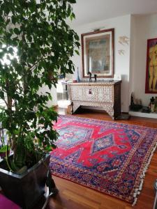 A Casa Di Rob - AbcAlberghi.com