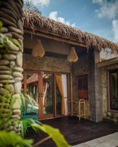 Bali Bohemia Huts (30 of 149)