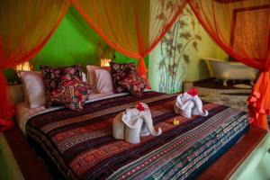 Bali Bohemia Huts (31 of 149)