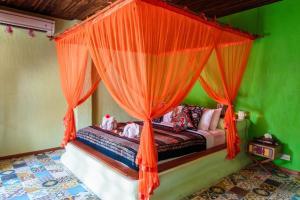 Bali Bohemia Huts (33 of 149)