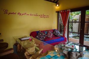 Bali Bohemia Huts (20 of 149)
