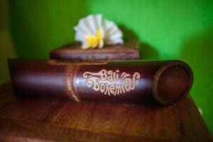 Bali Bohemia Huts (23 of 149)