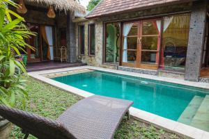 Bali Bohemia Huts (24 of 149)