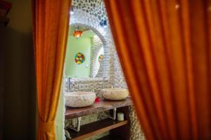 Bali Bohemia Huts (18 of 149)