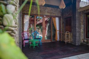 Bali Bohemia Huts (17 of 149)