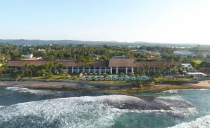 The Fortress Resort & Spa - Le..