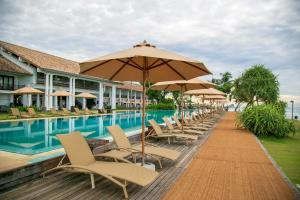 The Fortress Resort & Spa (10 of 54)